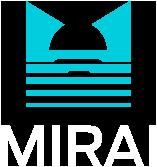 Logo Mirai
